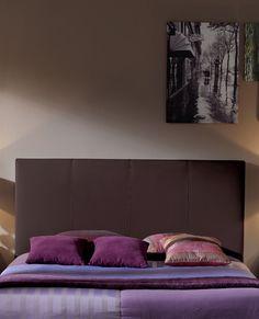 Tenemos el cabecero que estabas buscando: contemporáneo, clásico, vanguardista… Te presentamos una selección con algunos de los modelos disponibles en nuestro catálogo.  #decor #decoración #hogar #dormitorios #camas #cabeceros #DugarHome #diseño #interiorismo #interiores