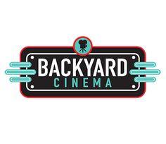 Pictures | Backyard Cinema