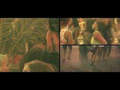 Jimmy Nevis -- In Love With You ( Official Music Video ) 2013 Produced by Rude World Productions ( Zunaid Green, Nic Manshon and Eugene Bredenkamp) Thanks to. Video Source, Mp3 Song Download, Street Artists, Short Film, Music Videos, Songs, Love, Amor, El Amor