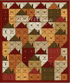 Judit Hajdu's Pattern Store on Craftsy | Support Inspiration. Buy Indie.