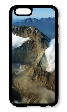 Cunghe Art Custom Designed Black PC Hard Phone Cover Case For iPhone 6 4.7 Inch With Volcano Kamchatka Russia Phone Case https://www.amazon.com/Cunghe-Art-Designed-Volcano-Kamchatka/dp/B016I753DC/ref=sr_1_506?s=wireless&srs=13614167011&ie=UTF8&qid=1469602041&sr=1-506&keywords=iphone+6 https://www.amazon.com/s/ref=sr_pg_22?srs=13614167011&fst=as%3Aoff&rh=n%3A2335752011%2Ck%3Aiphone+6&page=22&keywords=iphone+6&ie=UTF8&qid=1469601176&lo=none
