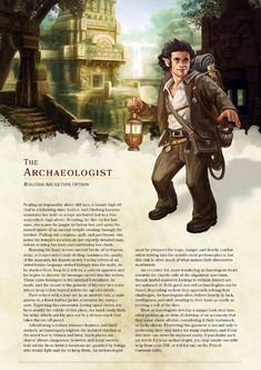 Character Design Tips, Character Creation, Character Concept, D D Races, Pirate Art, Dnd 5e Homebrew, Sci Fi Characters, Character Portraits, Fantasy Creatures