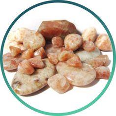 Hamisított és eredeti ásványok különbsége. Sausage, Potatoes, Meat, Vegetables, Food, Sausages, Potato, Essen, Vegetable Recipes