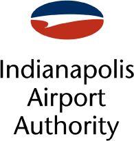Indianapolis Airport (USA)