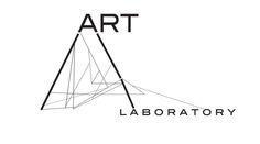 LABORATORY ART WWW.LABORATORYART.EU