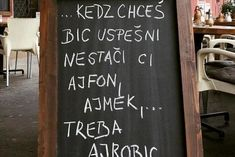 Internet, Chalkboard Quotes, Art Quotes, Humor, Lol, Funny, Gifs, Humour, Funny Photos