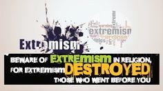 Pin On Islam S War On Terrorism