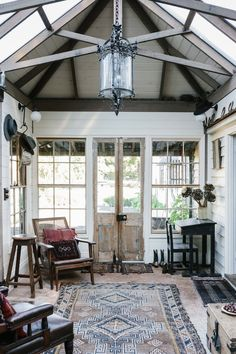 Marnie Hawson, purpose-driven interior, travel and lifestyle photographer — Ewing Farm, Tylden for Country Style magazine Victorian Farmhouse, Victorian Cottage, Industrial Farmhouse, Farmhouse Design, Country Farmhouse, Country Style Magazine, Restored Farmhouse, Sweden House, Old Farm Houses