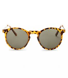 3a2308fd0d72 20 Pairs of Sunglasses You ll Want to Wear Every Day