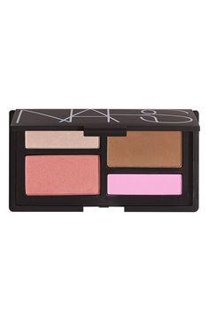 NARS Cheek Palette ($73 Value) available at #Nordstrom #sponsored http://ow.ly/AqpMK #convann2