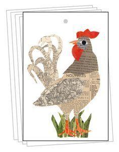 Resultado de imagem para collage work on animals