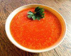 Your share text Paleo, Ethnic Recipes, Food, Essen, Beach Wrap, Meals, Yemek, Eten, Paleo Food