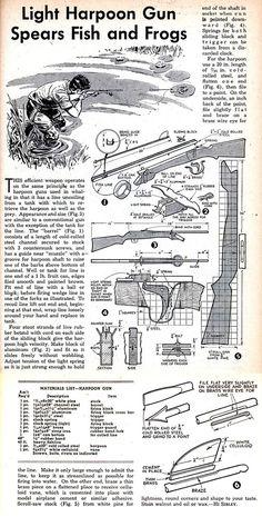 Light Harpoon Gun_001