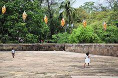 """Mihintale 📍#srilanka #lanka #ceylon #landscape #natgeo #travelstoke #nature #temple #stupa #temple #religion #beautifuldestinations #exploring #clouds #travel #travelgram #vscocam #vsco #world #visitsrilanka #igers #instatravel #photooftheday #photo #nikon #buddha #buddism #summer #holiday"" by @ahahambra. #fslc #followshoutoutlikecomment #TagsForLikesFSLC #TagsForLikesApp #follow #shoutout #followme #comment #TagsForLikes #f4f #s4s #l4l #c4c #followback #shoutoutback #likeback #commentback…"