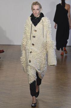 17 Fashion Fall Mejores 18 Pinterest 88 Winter A Imágenes En De W 1n4O7Rqn