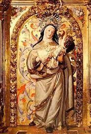 Resultado de imagem para predio santa catarina vila serena