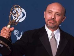 Héctor Elizondo (Puerto Rican-Spanish) Famous Latinos, Teaching Culture, Puerto Rico Island, Puerto Rican Recipes, 10 Month Olds, Mexican American, Last Man Standing, Concrete Jungle, Famous Men