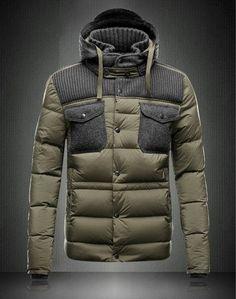 WANT. Down Jacket  220 Down Jackets Men Jacket Coat PODJJCM053 Man Jacket b5a3eb10accc8