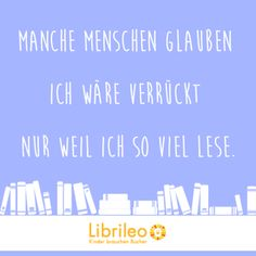 #love_books #buechernarr