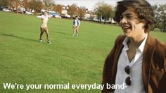 funny one direction pictures | funny, gif, niall, one direction, shirtless - animated gif #367683 on ...