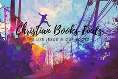 Tuesday Sales and 5 Free Books Any Book, Love Book, Free Christian Books, Finding Jesus, Happy Reading, Love Is Free, Self Publishing, Free Books, Nonfiction