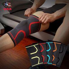 29ba780553 9 Best Knee Compression Sleeve images   Ankle compression sleeve ...