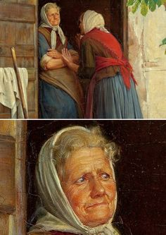 New Funny Memes Humor Hilarious Art History Ideas Memes Arte, Dankest Memes, Funny Memes, Hilarious, Funny Quotes, Renaissance Memes, Medieval Memes, Classical Art Memes, Memes Historia