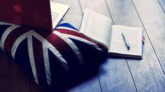 Isa Agridulce : TAG: Asi escribo yo
