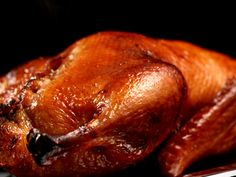 1 rata ( de 2 kg ), 1 mana sare lin. Pork, Food And Drink, Turkey, Beef, Chicken, Nicu, Kale Stir Fry, Meat, Turkey Country