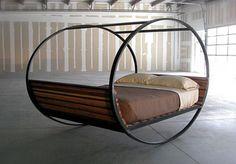 letti-strani-letto-a-dondolo