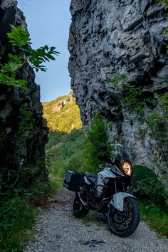 https://flic.kr/p/xkvgCd | KTM 1290 Super Adventure | Offroad