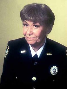 "Selma Diamond - ""Night Court""  (August 6, 1920 – May 13, 1985) was a Canadian-born American comic actress and radio and television writer, and is known for her high-range, raspy voice and her portrayal of Selma Hacker on the first two seasons of the NBC television comedy series Night Court."