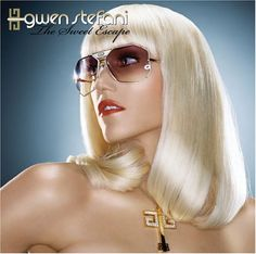wind it up-gwen stefani  i always do the head shimmy shake to this song. i imagine it looks a bit strange when i am running.