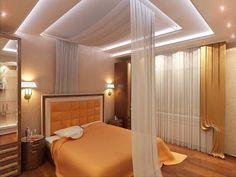 5 Enthusiastic Cool Tricks: False Ceiling Hall Products false ceiling design with chandelier.False Ceiling Home Interior Design false ceiling floors.False Ceiling Home Modern. Best False Ceiling Designs, Bedroom False Ceiling Design, Bedroom Ceiling, Ceiling Decor, Ceiling Ideas, Ceiling Lighting, Led Ceiling, Bedroom Lighting, Bedroom Decor