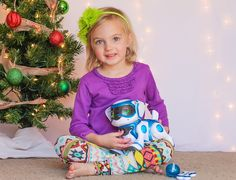 """DailyMom's Gifts for Pretend Play Holiday Gift Guide recommends our Tekno Robot Puppy.  """"This incredibly fun doggy is among one of the hottest trends in toys this year. This amazing robot dog can not only walk, bark, and sleep like a real puppy, but he will even obey your child's voice and hand signals!... One of the most fun parts of this dog is the free app that you can download to take the fun even further!..."""""""
