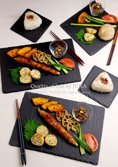 Gourmet Recipes, Healthy Recipes, Gourmet Foods, Food Plating Techniques, Food Garnishes, Food Decoration, Cafe Food, Food Presentation, Food Design