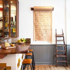 Bistro Union Restaurant Clapham