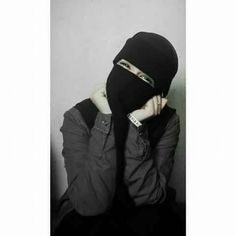 Arab Girls Hijab, Muslim Girls, Niqab Fashion, Muslim Fashion, Hijabi Girl, Girl Hijab, Girl Photo Poses, Girl Photography Poses, Islamic Girl Pic