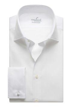 van Laack Onlineshop   RIVARA 000   44   Das Hemd