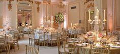 Afbeeldingsresultaat voor wedding theme