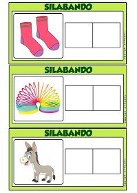 Educação infantil facil: Jogo Silabando Special Education Classroom, Kids Education, First Grade, More Fun, Most Beautiful Pictures, Kids Rugs, Comics, Games, Children