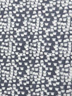 BOWLER HAT SCARF | scarves | White Stuff