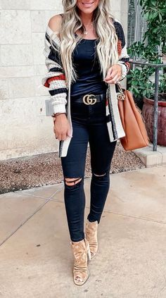 Chech out the latest fall outfit jeansfall fashion sweatersfall outfits cozyfall outfit colorsfall outfits casual jeansfall outfits shoes