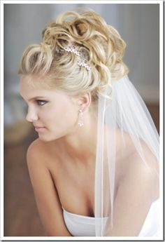 Google Image Result for http://www.amberlayevents.com/wp-content/uploads/2012/09/hair-and-veil.jpg