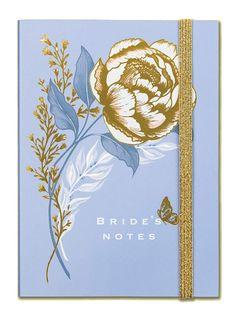 Powder Blue Rachel Ellen Designs Large Keepsake Tin Wedding Keepsakes