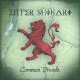 Common Dreads [CD] [PA], 14530920