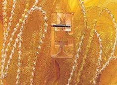 Piedino per Perle - Necchi Shop Online Arrow Necklace, Shopping, Jewelry, Jewlery, Jewerly, Schmuck, Jewels, Jewelery, Fine Jewelry