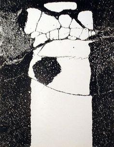 Lillian Bassman. Crack Series, A, New York City, c. 1970