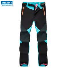 """""""Outdoor Winter ski pants women solft shell pants plus size waterproof snow pants thicken fleece hiking pant snowboard trousers"""" Hiking Jacket, Hiking Pants, Ski Pants, Sport Pants, Hiking Shoes, Best Shoes Online, Polaroid, Hiking Accessories, Best Hiking Boots"""