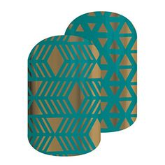 Jamberry Nail Wraps~ Butterfly Bliss~ Half Sheet *** Check out this great product. (This is an affiliate link)